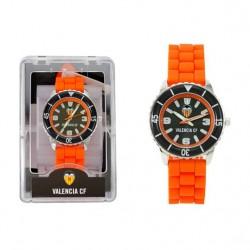 Reloj Valencia Club de Fútbol digital cadete