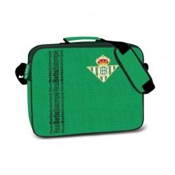 Bandolera extraescolar Real Betis