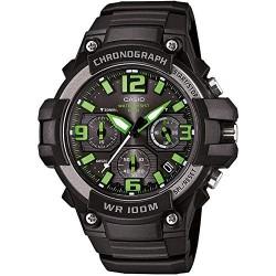 Reloj Casio Caballero AQ-230A-1D