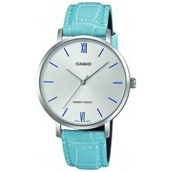 Reloj Casio Señora LTP-1130A-7B