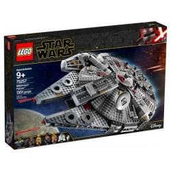 LEGO Star Wars Episode IX...