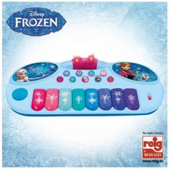 Princesas Disney Frozen Elsa copos mágicos