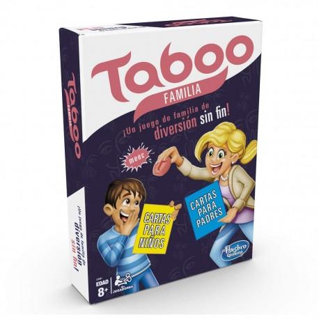 Juego de cartas UNO H2O to  GO de Mattel