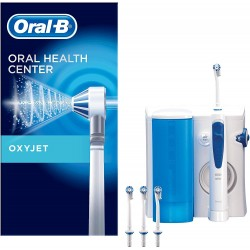 Cepillo dental Braun Oral B Vitality Cross Action
