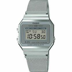 Reloj Casio Dorado A168WG-9BWEF