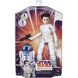 Figura Kylo Ren Star Wars Bala-Tik RATHTAR