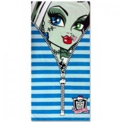 Monster High Toalla