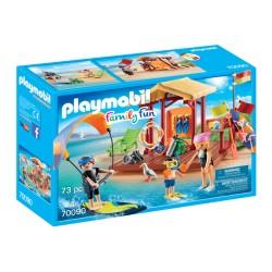 Playmobil 70090 Clase...