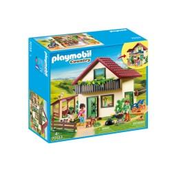 Playmobil 70133 Casa de Campo