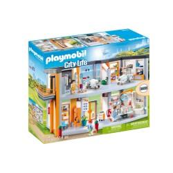 Playmobil 70190 Gran Hospital