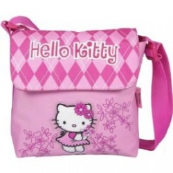 Hello Kitty Bolso bandolera