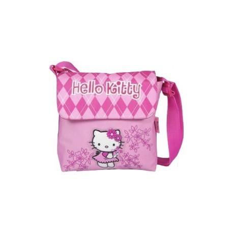 Hello Kitty Bolso bandolera
