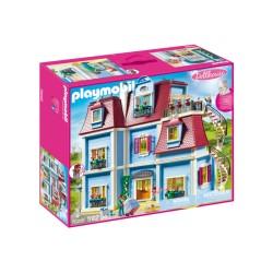 Playmobil 70205 Casa de...