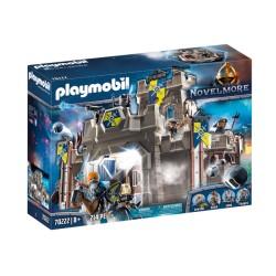 Playmobil 70222 Fortaleza...