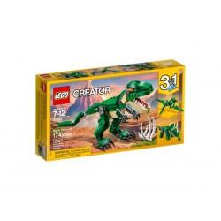 Lego Creator Grandes...