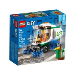 Lego City Great Vehicles...