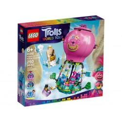 Lego Trolls Aventura en...
