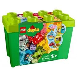 Lego DUPLO Classic Caja de...