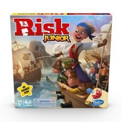 Risk juego de mesa Edad 10 años