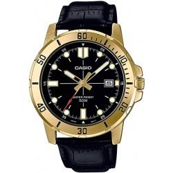 Reloj Casio Caballero MTP-VD01L-1E