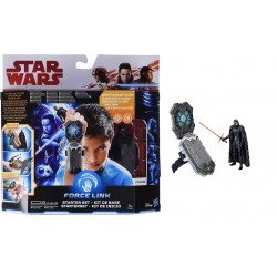 Star Wars e8 force Link kit de inicio c1364