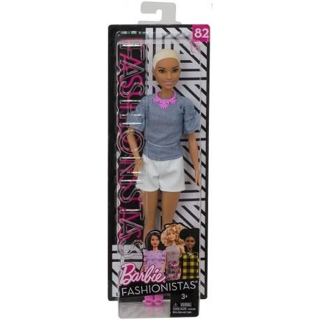 Barbie crayola color magic fpw10