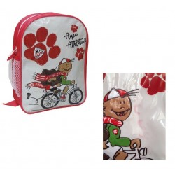 Mochila 30cm de Athletic Club De Bilbao