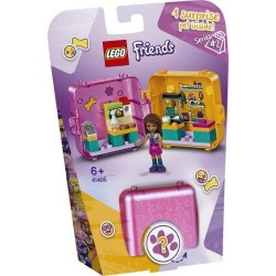 Lego Friends 41405...