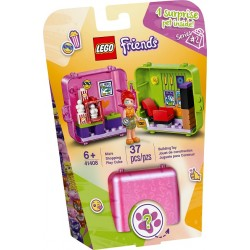 Lego Friends 41409...