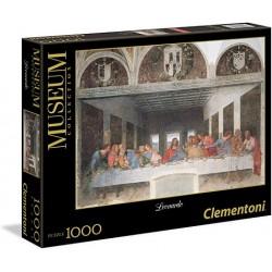 copy of Puzzle 1000 piezas...
