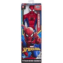 Muñeco Avengers- Titan...