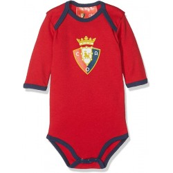 copy of Atlético Osasuna...
