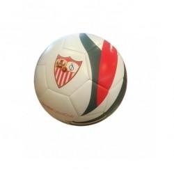 Balón Sevilla Fútbol Club...