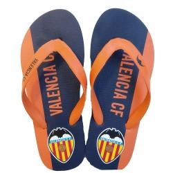 Valencia Club de Fútbol...