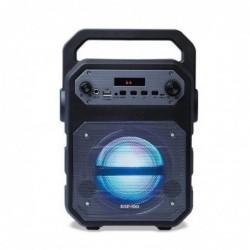 Altavoz karaoke Daewoo...