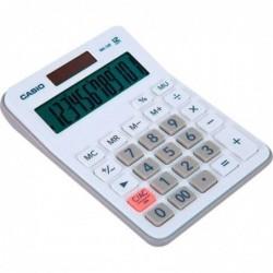 Calculadora Casio de mesa...