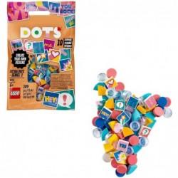 Lego DOTS 41916 DOTS Extra:...
