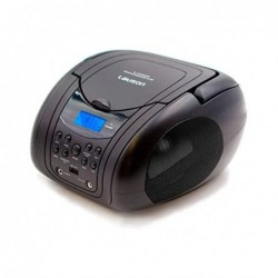 Radio Lauson CD MP3 USB...
