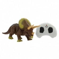 Dinosaurio Triceratops...