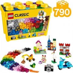 LEGO Classic 10698 Caja de...