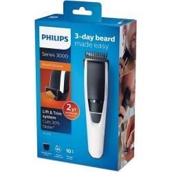 Philips Barbero Recortadora...
