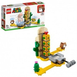 LEGO Super Mario 71363 Set...