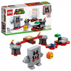 LEGO Super Mario 71364 Set...
