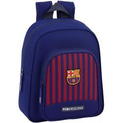 Mochila FC Barcelona Junior...