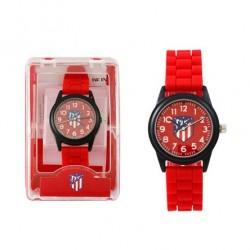Reloj Atlético de Madrid...