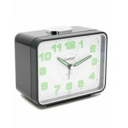 Despertador Casio TQ-218-1B...