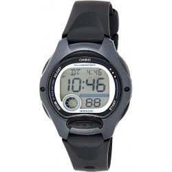 Reloj Casio LW-200-1BVDF...