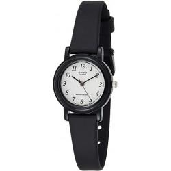 Casio LQ-139BM-1B Reloj de...