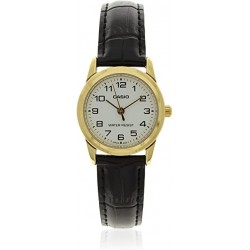 Casio LTPV001GL-7B Reloj para Mujer