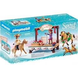 Playmobil 70396 Concierto...